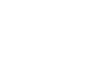 SAFAREIGCREATIU